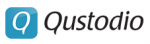 Qustodio Promo Codes & Deals 2018