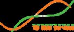 TD Web Services Promo Codes & Deals 2021