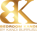 Bedroomkandi Promo Codes & Deals 2021