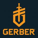 Gerber Gear Promo Codes & Deals 2021