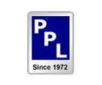 Pplmotorhomes Promo Codes & Deals 2020