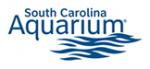 South Carolina Aquarium Promo Codes & Deals 2021