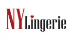 NY Lingerie Promo Codes & Deals 2021