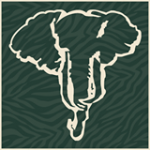 Wildlife Wonders Promo Codes & Deals 2021
