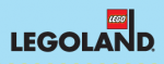 Legoland Coupons & Deals 2020