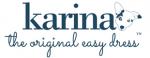 karina dresses Promo Codes & Deals 2020
