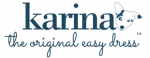 karina dresses Promo Codes & Deals 2021