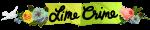 Lime Crime Discount Code & Deals 2021
