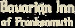 Bavarian Inn Promo Codes & Deals 2021