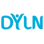 DYLN Inspired Promo Codes & Deals 2021