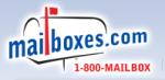 Mailboxes Promo Codes & Deals 2021