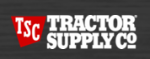 Tractor Supply Promo Codes & Deals 2021