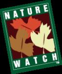 Nature-watch Promo Codes & Deals 2021