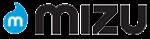 Mizu Promo Codes & Deals 2021