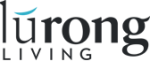 Lurong Living Promo Codes & Deals 2021