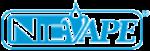 Nicvape Promo Codes & Deals 2019