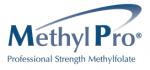 Methylpro Promo Codes & Deals 2021