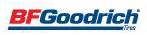 BF Goodrich Promo Codes & Deals 2020