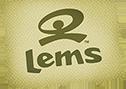Lems Shoes Promo Codes & Deals 2021