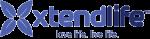 Xtend-life Promo Codes & Deals 2020