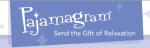 PajamaGram Promo Codes & Deals 2021