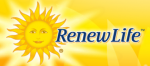 ReNew Life Promo Codes & Deals 2020