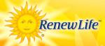 ReNew Life Promo Codes & Deals 2021