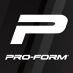 ProForm Promo Codes & Deals 2021