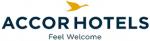 Accor Hotels Promo Codes & Deals 2019