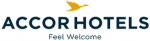 Accor Hotels Promo Codes & Deals 2018