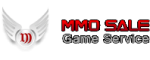 Mmosale Promo Codes & Deals 2020