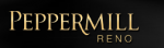 Peppermill Promo Codes & Deals 2021