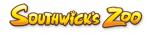 Southwick's Zoo Promo Codes & Deals 2021