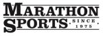 Marathon Sports Promo Codes & Deals 2021