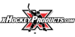 XHockeyProducts Promo Codes & Deals 2020
