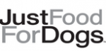 Just Food For Dogs Promo Codes & Deals 2021