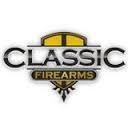 Classic Firearms Promo Codes & Deals 2021