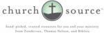 Church Source Promo Codes & Deals 2020