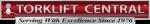 Torklift Central Promo Codes & Deals 2020