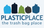 Plasticplace Promo Codes & Deals 2021
