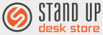 Stand Up Desk Store Promo Codes & Deals 2021