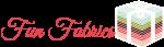 Fun Fabrics Promo Codes & Deals 2020