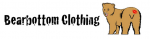 Bearbottom Clothing Promo Codes & Deals 2021