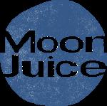 Moon Juice Promo Codes & Deals 2021