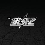 Project Blitz Promo Codes & Deals 2021