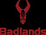 BadLands Packs Promo Codes & Deals 2020