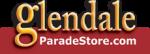 Glendale Parade Store Promo Codes & Deals 2021