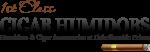 1st Class Cigar Humidors Promo Codes & Deals 2021