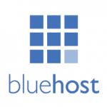 Bluehost Promo Codes & Deals 2018