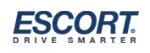 Escort Radar Promo Codes & Deals 2020